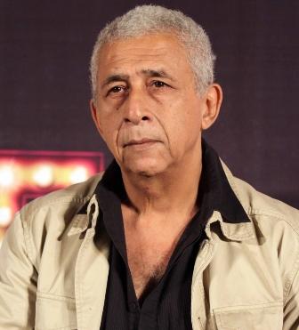 naseeruddin shah new movie