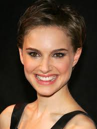 Portman in talks for 'Adaline'