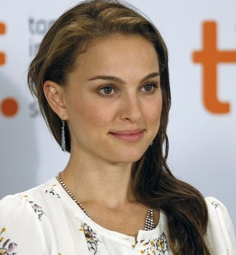Natalie Portman doesn't mind cosmetic surgery
