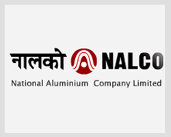 NALCO shelves project in South Africa, to go ahead in Iran