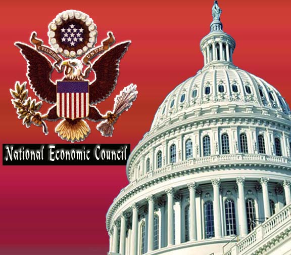 economy national planning commision essay