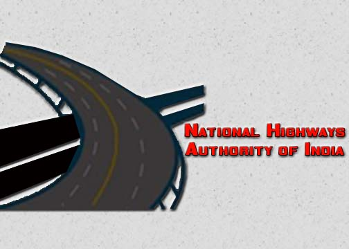 NHAI plans to award contracts worth 15,000 crore next fiscal