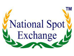 NSEL misrepresented facts to Forward Markets Commission: Mumbai EOW