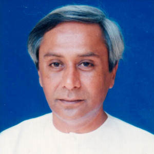 Patnaik to join the Third Front, says Deve Gowda