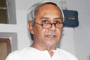 Odisha plan size to rise 24.63% to Rs. 21,500 crore