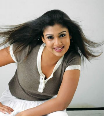 nayantara hot photo nayantara photo nayanthara sexy pictures