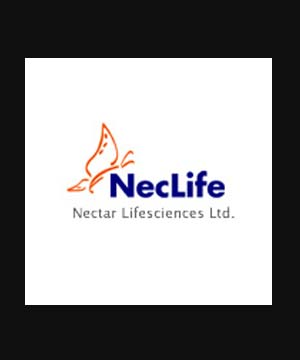 Nectar Lifesciences Ltd Buy Call: FairWealth Securities