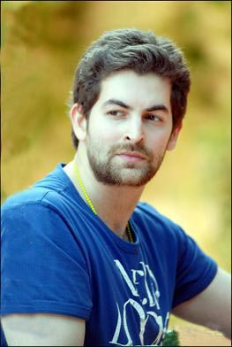 Neil Nitin Mukesh Topnews