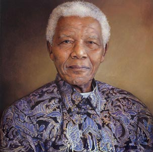 Mandela to spend Christmas day in hospital