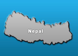 16 held in Nepal for anti-India protests