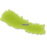 Nepal promotes army officer with tarnished human rights record