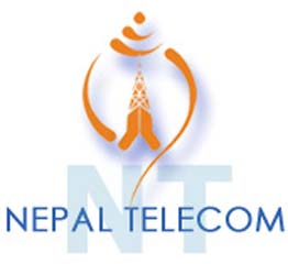 Nepal Telecom to start mobile phone service in Mount Everest region