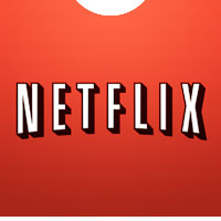 "Sandvine: ""Netflix is now the unquestioned king of North American's fixed access networks"""