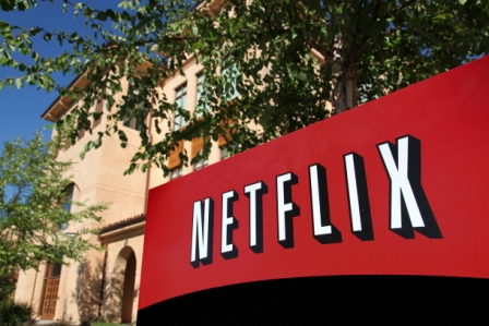 Netflix Cloud Prize contest to award $100,000 to developers who improve cloud computing