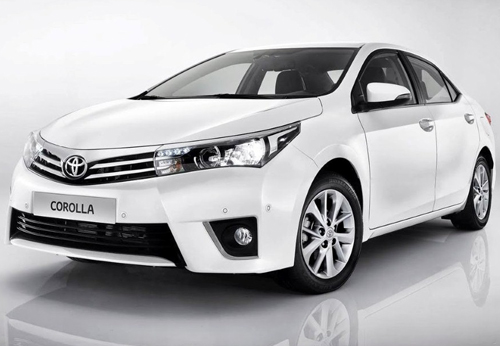 New-Corolla-Altis