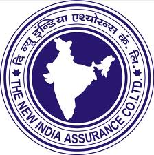 New India Assurance offers 5% discount on online motor insurance covers