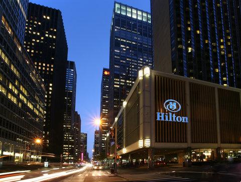 New-York-Hilton-Midtown.jpg