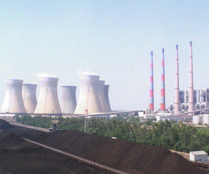 Neyveli Lignite FY09 net profit rises to Rs 821 crore