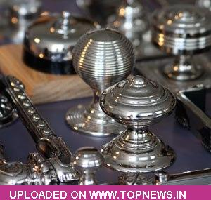 Commodity Trading Tips for Nickel by KediaCommodity | TopNews