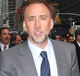 Cage faces another $36.7 million lawsuit