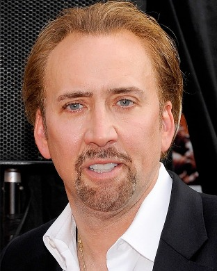 nicolas-cage-doesn-t-take-criticism-seriously