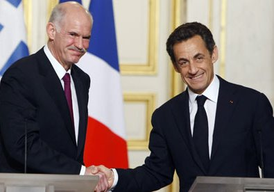 http://www.topnews.in/files/Nicolas-Sarkozy-George-Papandreou.jpg