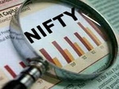 Big Day for Indian Stocks; Nifty Touches 52-week high of 6006
