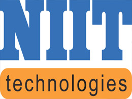 AAI awards contract worth Rs 344 crore to NIIT