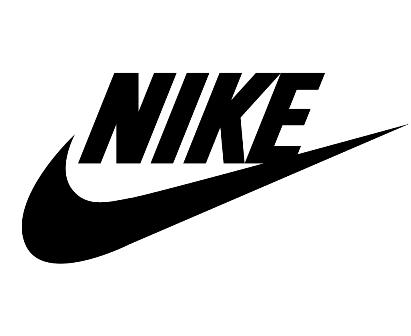 Nike earnings rises 16 per cent to $662 million
