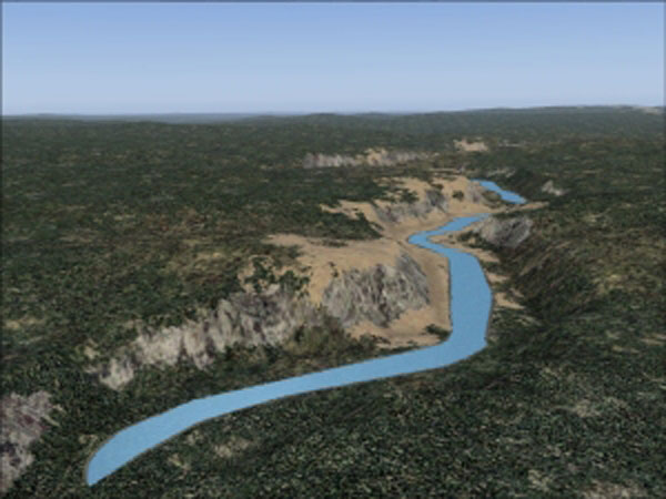 EHSWorldStudiesJackoboice Nile River Valley Current Events 2