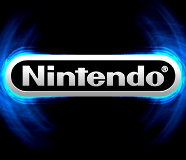 Nintendo agrees for Edinburgh festival