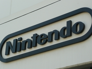 Nintendo eyeing upon 3D consoles