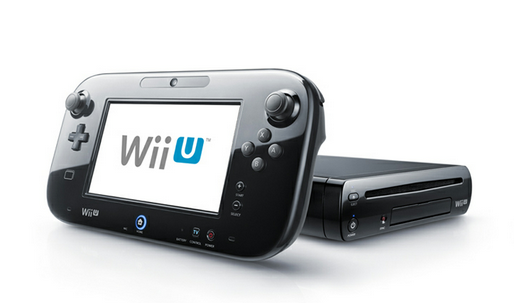 Nintendo to launch Wii U game console this holiday season