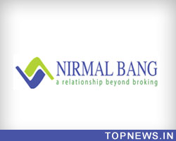 Nirmal Bang Issues 'Buy' Call On 'Television Eighteen' To Achieve Target Price Of Rs 115 to Rs 130