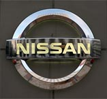 Nissan to launch sports car Z370 in India in 2010