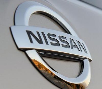 Nissan Motor hopes to clock 50 percent sales from Datsun