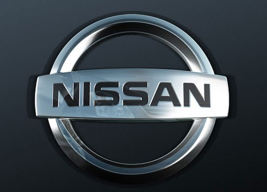 Nissan India sales up over two-fold in May