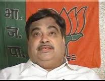 Gadkari confident BJP will capture power in Delhi, Maharashtra