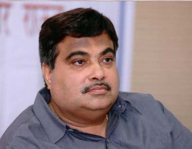 Nitin Gadkari: new-age BJP leader or RSS mole?