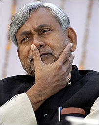 Bihar will be top state: Nitish Kumar on completing 4 years