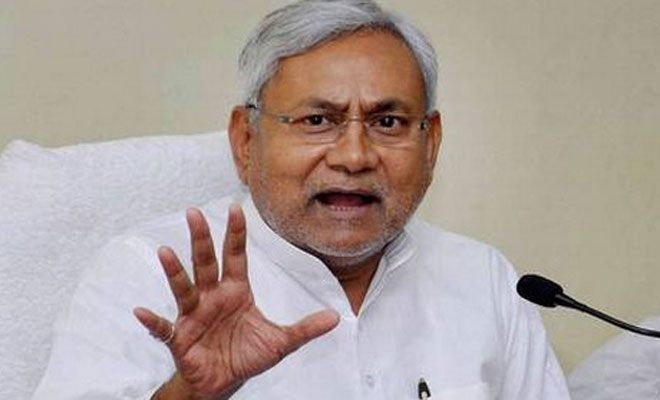 New Delhi, Sep 21 : Bihar Chief Minister Nitish Kumar says India could only be governed through inclusive politics and accused BJP leader Narendra Modi's ...
