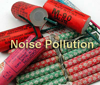 Information About Noise Pollution http://www.topnews.in/noise-pollution-levels-hit-alarming-levels-deepawali-night-2367185