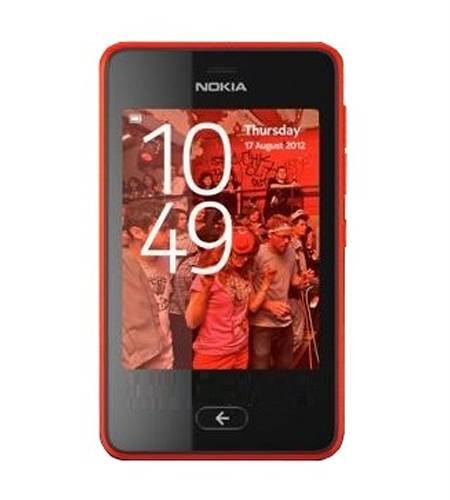 Nokia might launch new Asha 501 on May 9