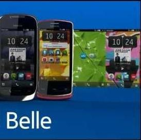 Nokia not to release Belle update on October 26