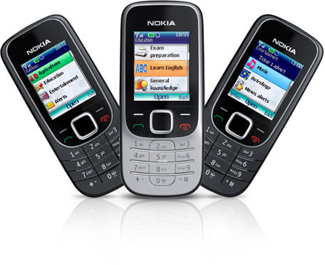 http://www.topnews.in/files/Nokia-Life-Tools-Launch-India.jpg