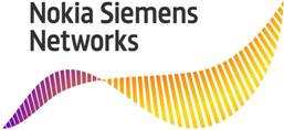 Nokia Siemens to carry out IInd phase transmission for Tata Teleservices