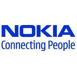 Nokia announces another round of job-cuts; to reduce costs due to weak demand