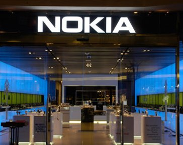 Nokia to develop grapheme material