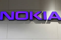 IT department imposes Rs2000 crore fine on Nokia for violation