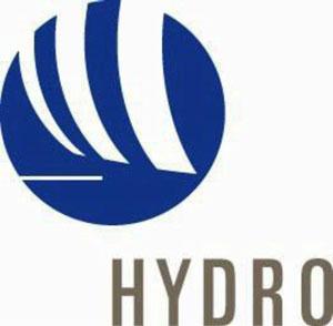 Norsk Hydro. www.hydro.com